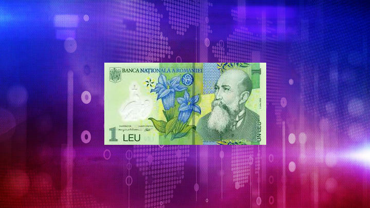 convertor de bani bitcoin la zar
